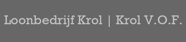 Logo Krol
